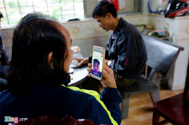 Bo Vu Van Thanh: 'Sut truot luan luu la ve om don' hinh anh 3