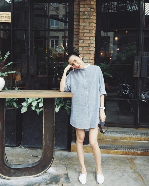 tang thanh ha blogtamsuvn (3)
