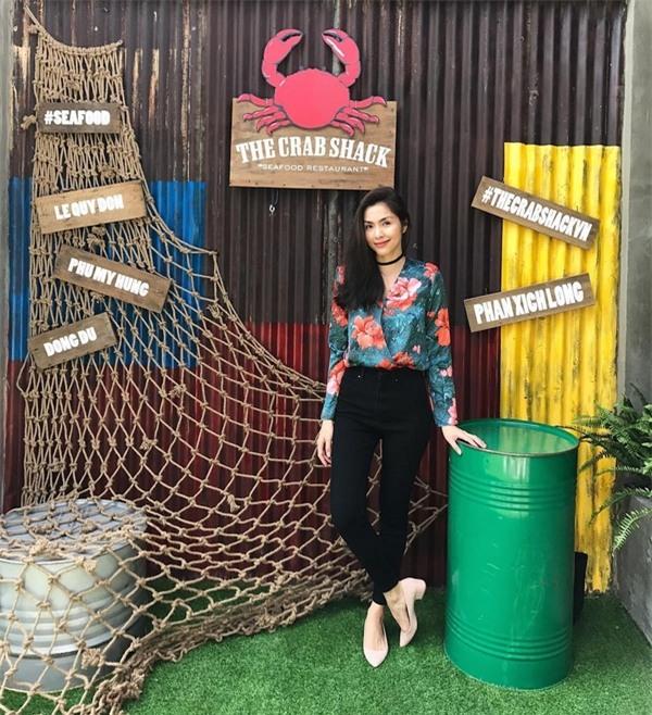 tang thanh ha blogtamsuvn (5)