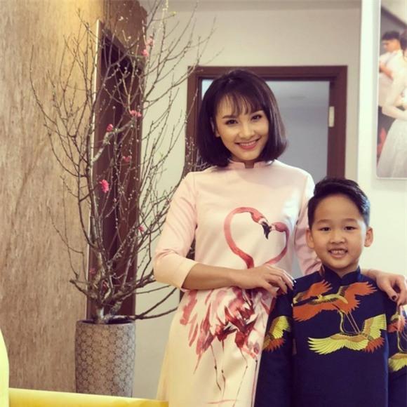 Bảo Thanh, Bảo Thanh và chồng con, diễn viên Bảo Thanh