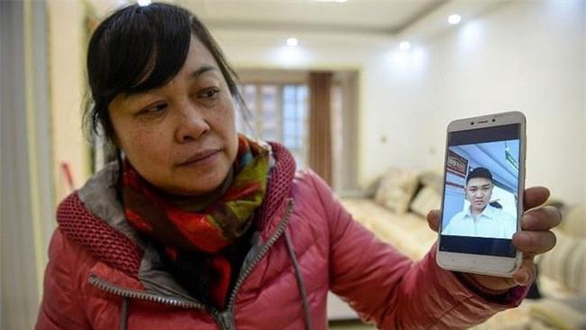 Đi làm vú nuôi, người phụ nữ làm một việc dại đột mà phải đến 26 năm sau cô mới dám thú nhận - Ảnh 1.
