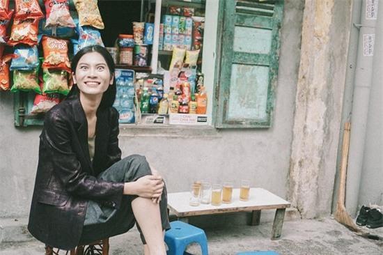 MC Hoàng Linh,Hồng Nhung,Lệ Quyên,Nhật Kim Anh