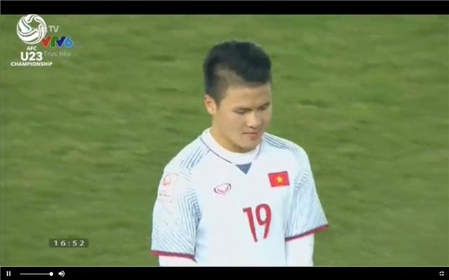 Quang Hải - người hùng trận bán kết của U23 Việt Nam là ai? - Ảnh 5.