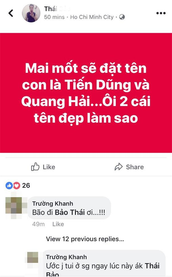 dat ten con la quang hai hay tien dung - cau hoi hot nhat facebook luc nay! - 6