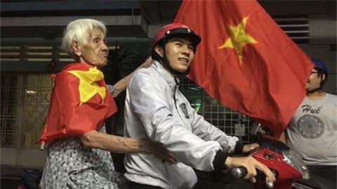 bóng đá Việt Nam,U23 Việt Nam,bán kết U23 châu Á