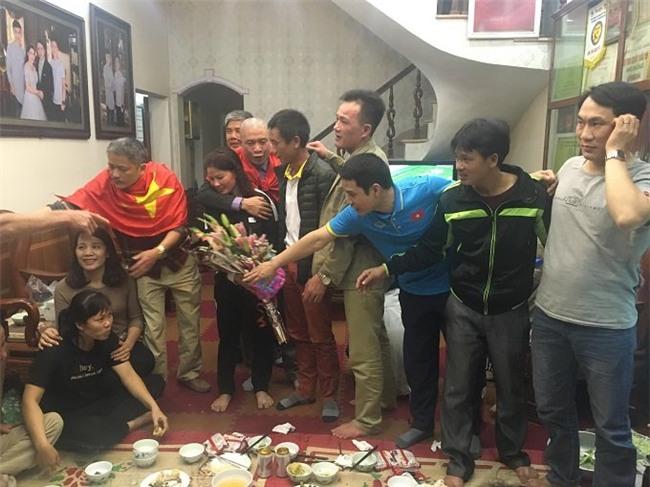 Tiền vệ Quang Hải,Quang Hải,U23 Việt Nam,AFC