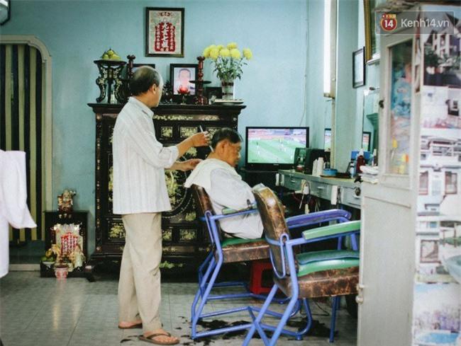 """Một đêm """"vui quên Tết"""" bởi U23 Việt Nam: Hôm nay ra đường, ai cũng dễ thương! - Ảnh 3."""