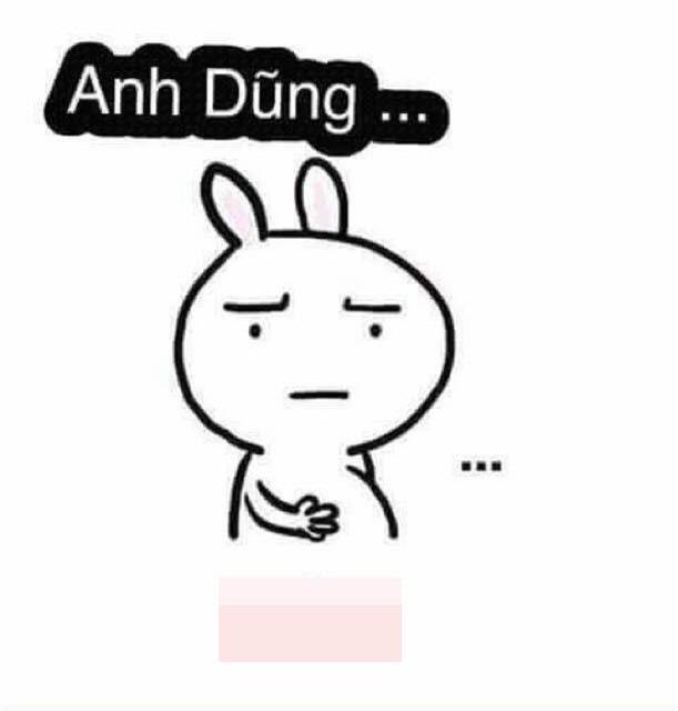 """muon kieu an mung, nhung dong trang thai hai huoc """"khong do noi"""" khi u23 vn chien thang - 4"""