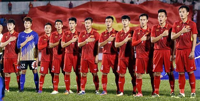Nhiều người làm gấp visa, bỏ ra hàng chục triệu đồng rục rịch đi xem trực tiếp U23 Việt Nam thi đấu chung kết