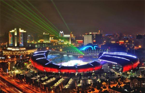 Muốn sang Trung Quốc xem U23 Việt Nam thi đấu, phải nộp hộ chiếu trước 14 giờ chiều nay - Ảnh 1.