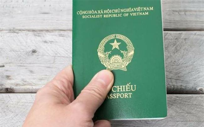 Muốn sang Trung Quốc xem U23 Việt Nam thi đấu, phải nộp hộ chiếu trước 14 giờ chiều nay - Ảnh 5.