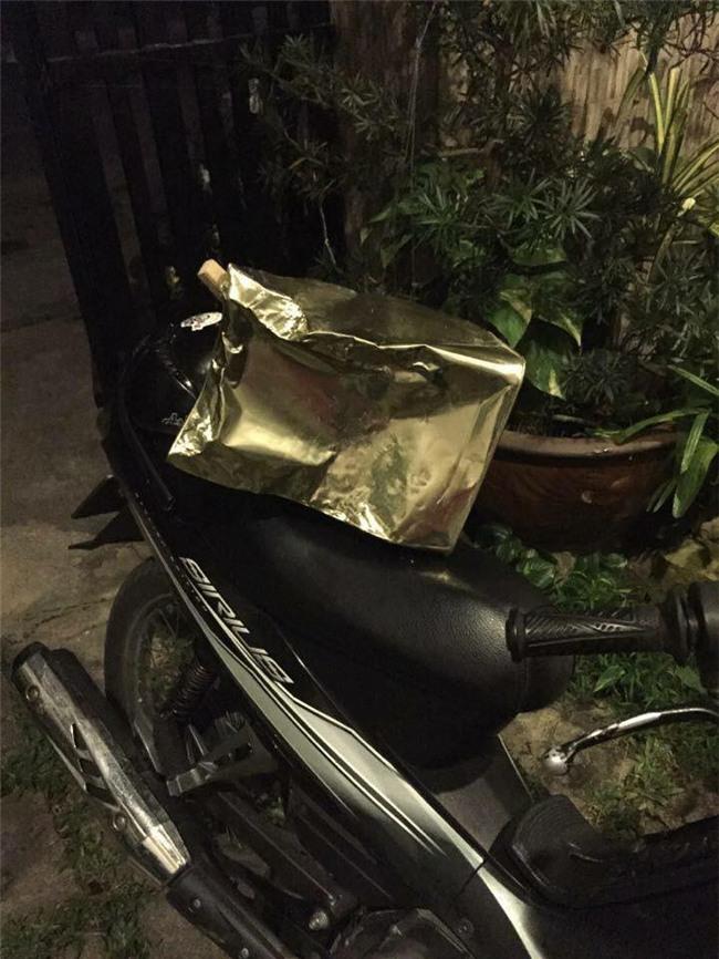 Cư dân mạng kiểm kê thiệt hại về xoong chảo sau đêm ăn mừng chiến thắng của U23 Việt Nam - Ảnh 16.