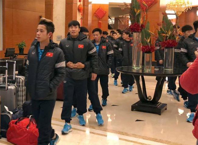 Tin mới nhất U23 Việt Nam 24/1: Làm gì trước chung kết đấu Uzbekistan? - 2