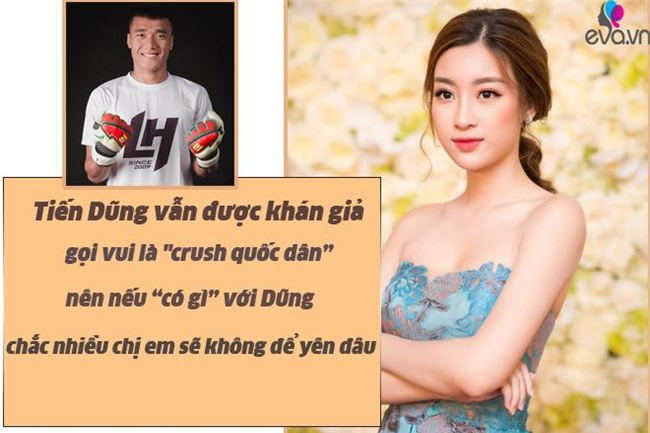 """doc quyen do my linh len tieng: """"linh voi tien dung chua co gi dau, fan nu cu binh tinh"""" - 3"""