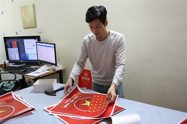 U23 Việt Nam,chung kết U23 châu Á,Bóng đá Việt Nam