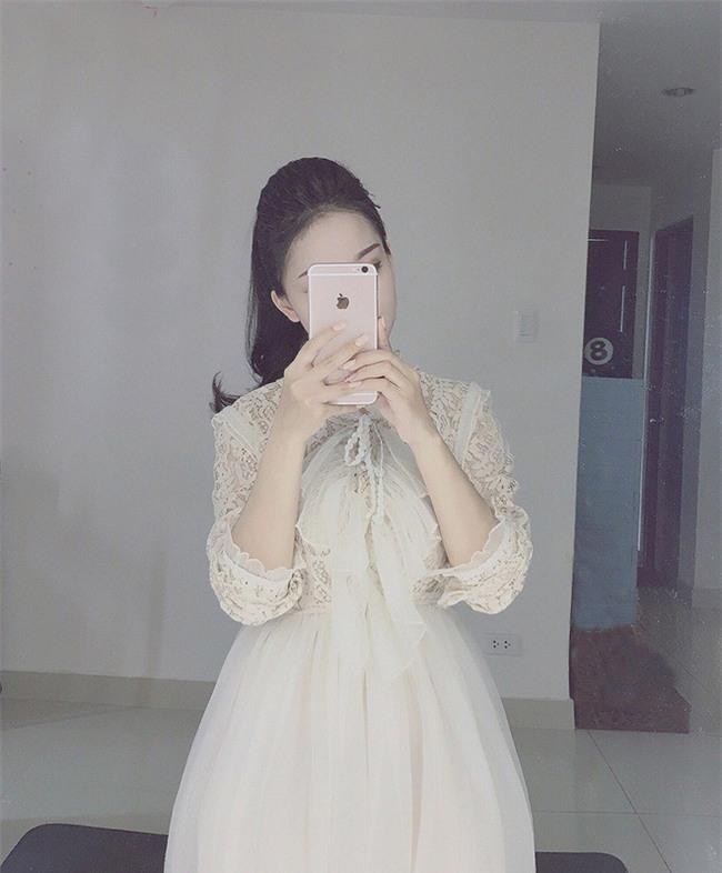 Xinh xắn và phong cách đáng yêu thế này, hèn gì bạn gái của 2 người hùng U23 Việt Nam khiến ai nhìn cũng quý - Ảnh 11.