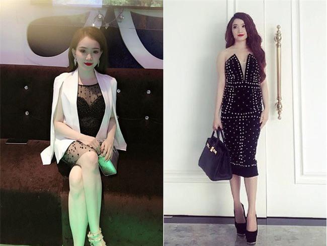 Xinh xắn và phong cách đáng yêu thế này, hèn gì bạn gái của 2 người hùng U23 Việt Nam khiến ai nhìn cũng quý - Ảnh 14.