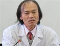 http://ttol.vietnamnetjsc.vn//2018/01/25/11/17/tien-si-nhi-khoa-vach-ra-sai-lam-cua-me-viet-truoc-dich-cum-mua_1.jpg