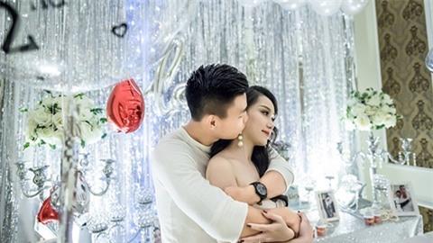 Vân Hugo , MC Vân Hugo , hậu vệ Văn Thanh
