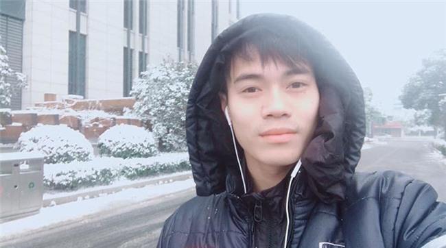 Cau thu U23 thich thu nghich tuyet o Thuong Chau hinh anh 4