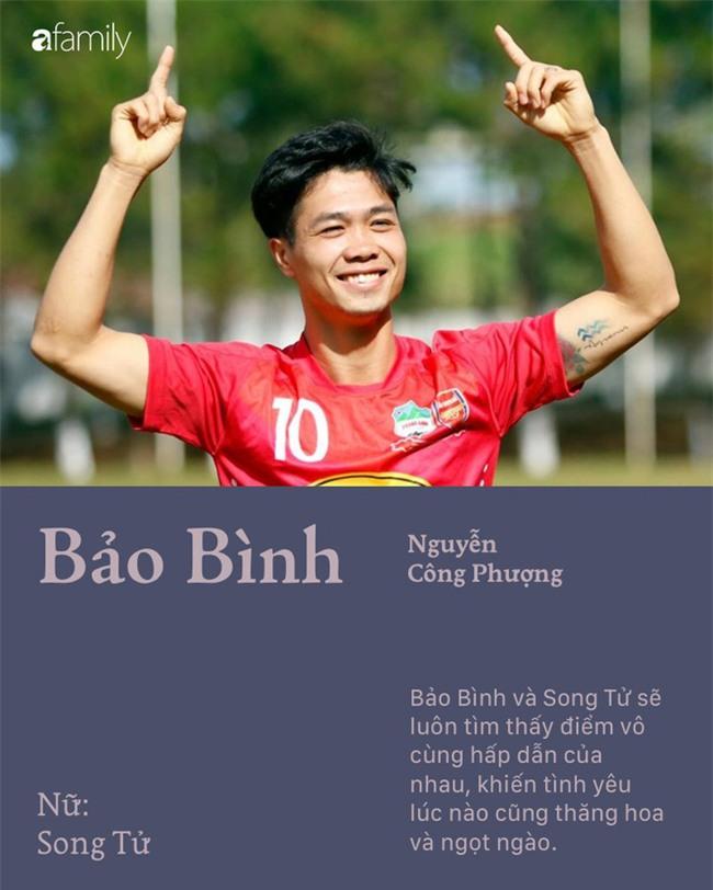 """Đây chính là những cung Hoàng đạo """"tâm đầu ý hợp"""" với các soái ca U23 Việt Nam - Ảnh 5."""