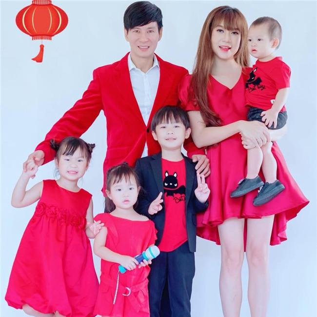 CHẾT CƯỜI: Tỏ tình với Quang Hải U23 Việt Nam, người hâm mộ nhắn nhầm cho ông bố 4 con Lý Hải-3