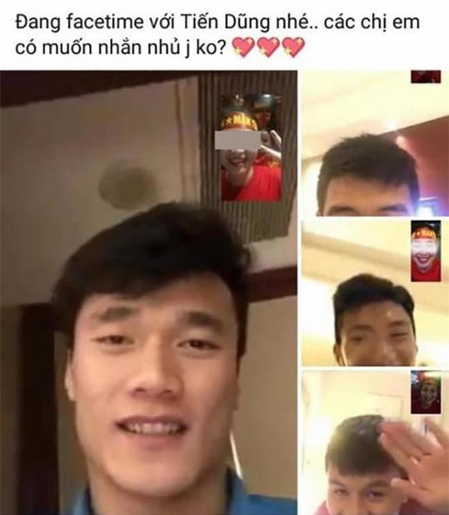 "chi ho bui tien dung ""to"" angela phuong trinh sau man tu nhan ""anh trai mua""? - 1"