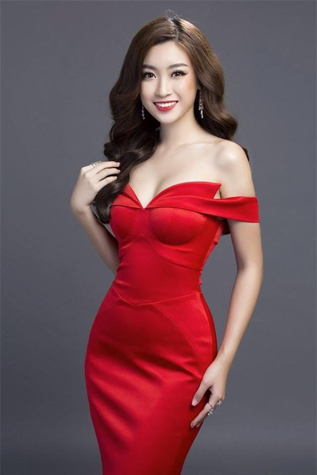 Đỗ Mỹ Linh, U23 Việt Nam