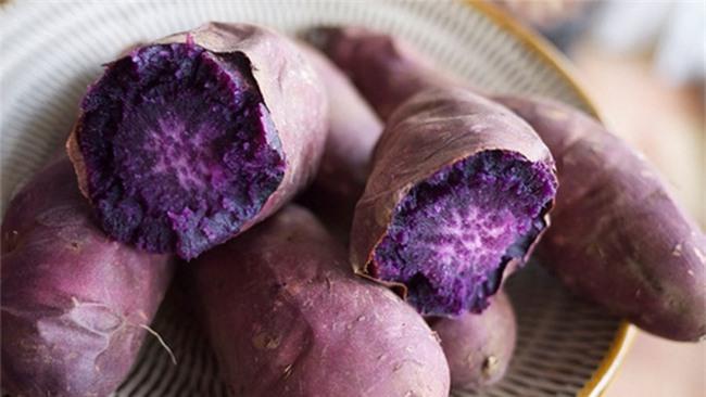 Thực phẩm con nhà nghèo được khoa học công nhận ngừa được ung thư-1