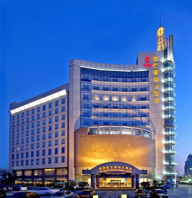 5 khách sạn rất gần sân vận động Thường Châu, giá chỉ tầm 1 triệu/đêm - Ảnh 10.