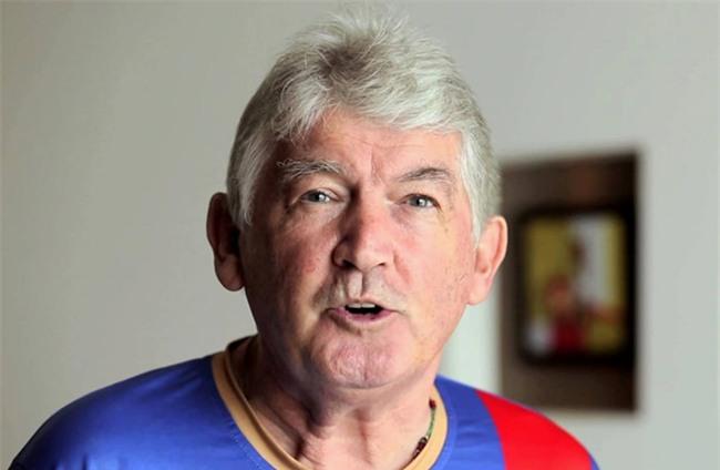 HLV Steve Darby: Trai tim chon U23 Viet Nam, ly tri goi Uzbekistan hinh anh 1