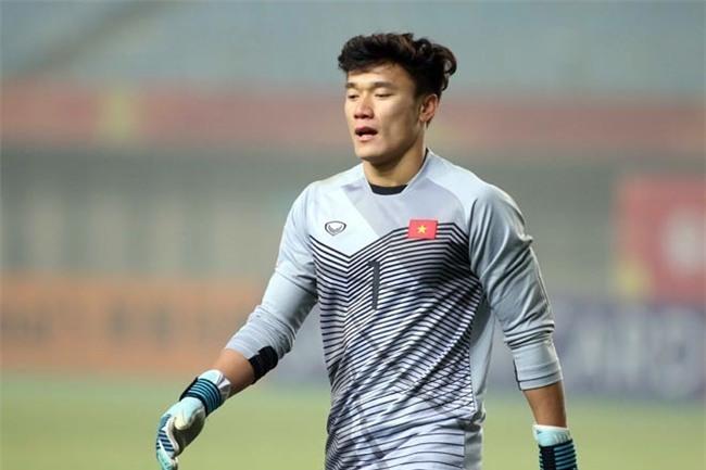 Thêm một sao Việt tặng phần thưởng khủng cho U23 Việt Nam - Tin sao Viet - Tin tuc sao Viet - Scandal sao Viet - Tin tuc cua Sao - Tin cua Sao