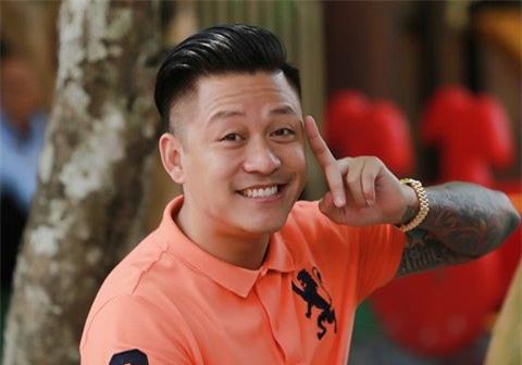 Tuấn Hưng, Thành Trung, Tiến Dũng, Quang Hải, U23 Việt Nam