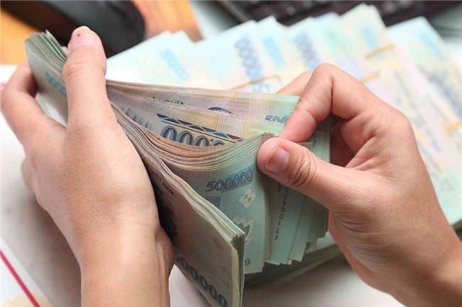 U23 Việt Nam, tiền thuế