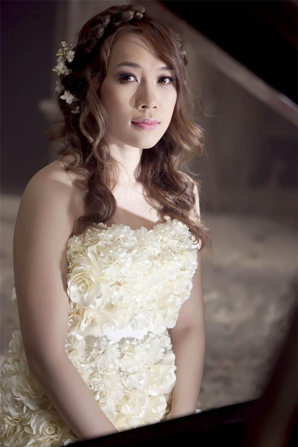 Mỹ Tâm sẽ suy nghĩ nghiêm túc về chuyện lấy chồng nếu U23 Việt Nam vô địch U23 Châu Á?-4