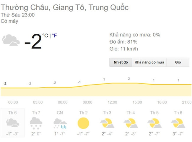 Nhan vien san Thuong Chau tich cuc don tuyet truoc chung ket hinh anh 9