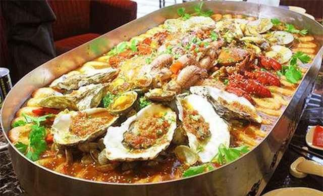 5 quán ăn ngon, giá bình dân cổ động viên nên ghé khi đến Thường Châu cổ vũ U23 Việt Nam - Ảnh 11.