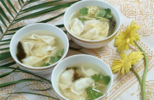 5 quán ăn ngon, giá bình dân cổ động viên nên ghé khi đến Thường Châu cổ vũ U23 Việt Nam - Ảnh 2.