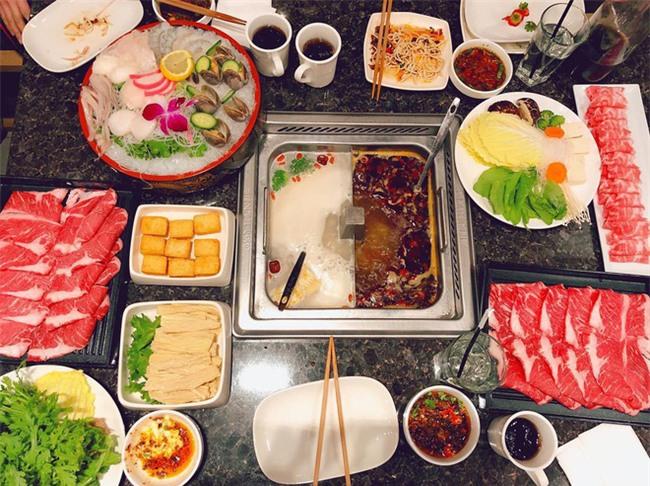 5 quán ăn ngon, giá bình dân cổ động viên nên ghé khi đến Thường Châu cổ vũ U23 Việt Nam - Ảnh 5.