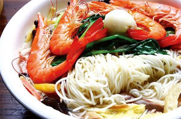 5 quán ăn ngon, giá bình dân cổ động viên nên ghé khi đến Thường Châu cổ vũ U23 Việt Nam - Ảnh 7.