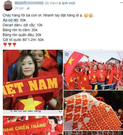 AFC Cup, cổ động viên, xem bóng đá, U23 Việt Nam, chung kết