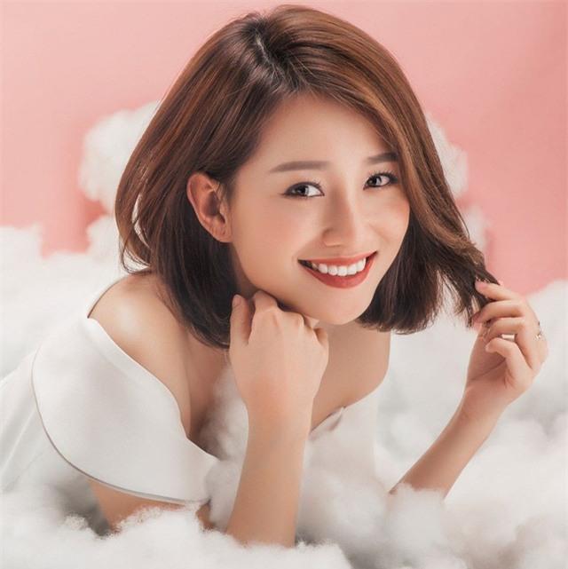 Bất ngờ hình ảnh Quang Hải, Xuân Trường hát, Công Phượng nhảy sục sôi ý chí-3