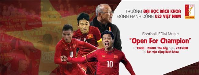 U23 Việt Nam, đội tuyển U23 Việt Nam, U23 Châu Á, U23 Uzbekistan, chung kết U23 Việt Nam,