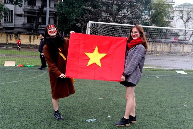 U23 Việt Nam, U23 Uzbekistan, U23 châu Á, đội tuyển U23 Việt Nam