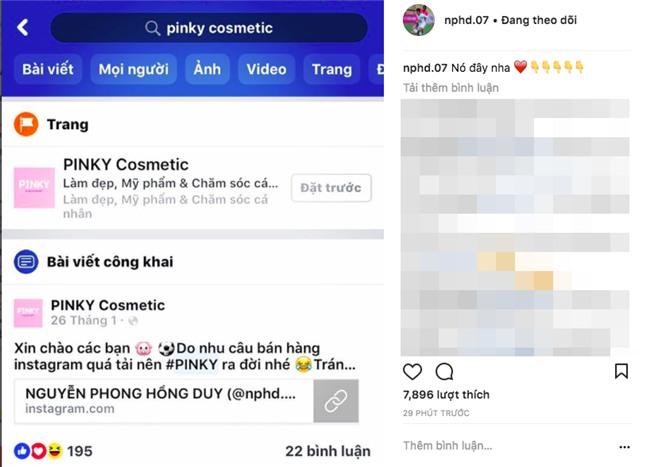 Thanh niên tỉnh nhất và yêu nghề nhất chính là Hồng Duy Pinky, vừa xuống sân bay đã quảng cáo mỹ phẩm! - Ảnh 4.
