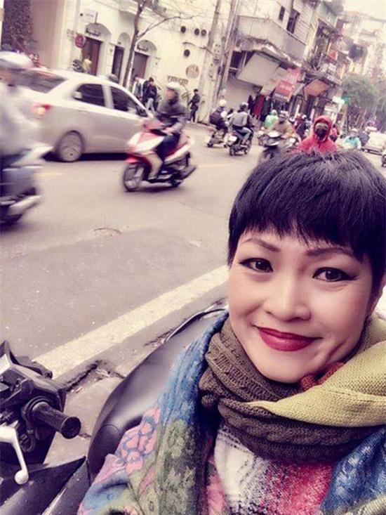 Đàm Vĩnh Hưng, Phan Anh, Bùi Tiến Dũng, U23 Việt Nam, Bình Minh