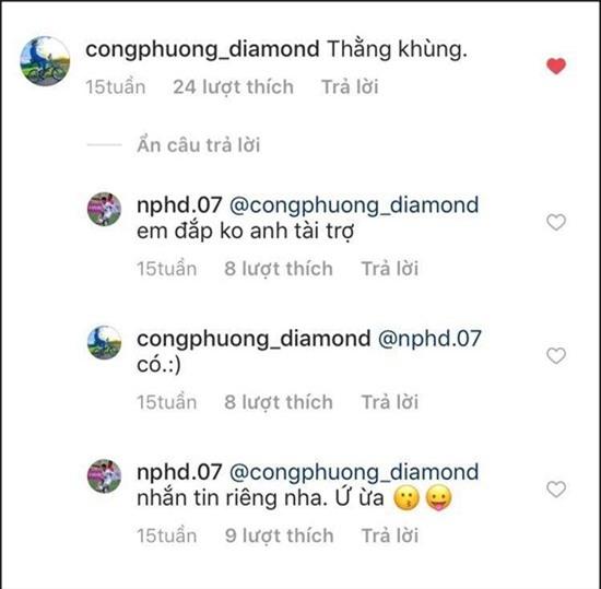 cong-phuong-danh-son-blogtamsuvn8