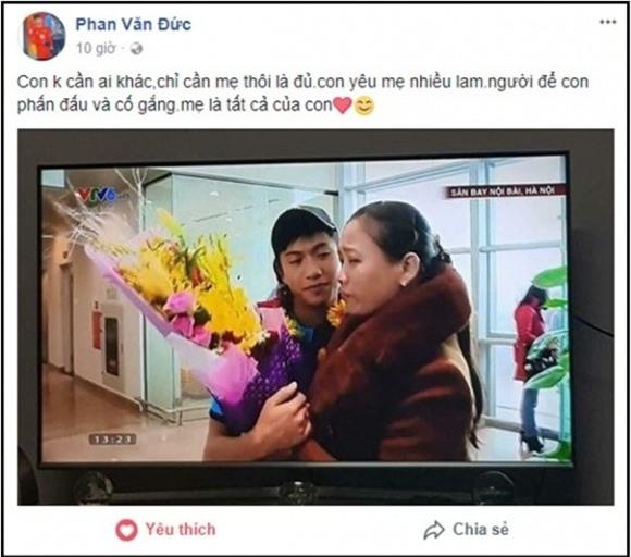 Phan Văn Đức,Huyền My,Hồ Ngọc Hà