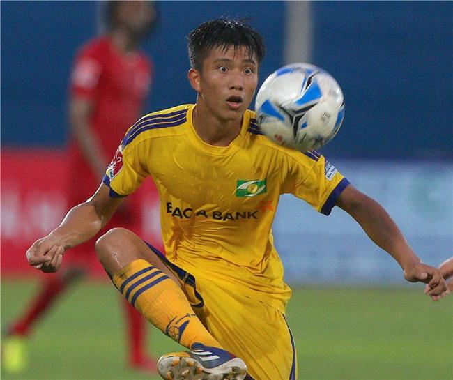 Gia cảnh khó khăn của các cầu thủ U23 khiến người hâm mộ thắt lòng-1