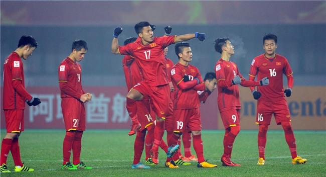 U23 Việt Nam, U23, thuế thu nhập cá nhân, nộp thuế